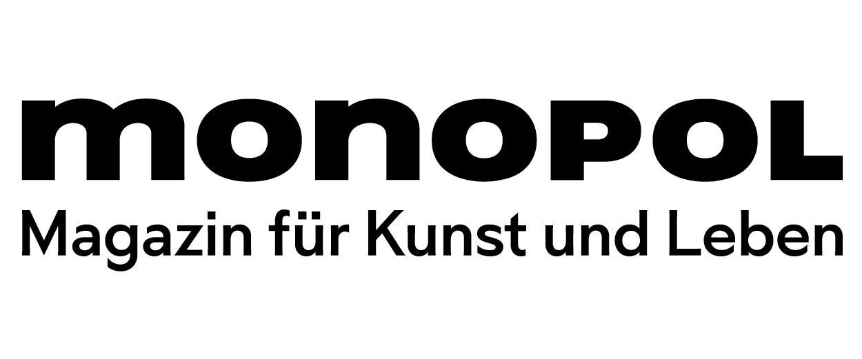 monopol neu 1