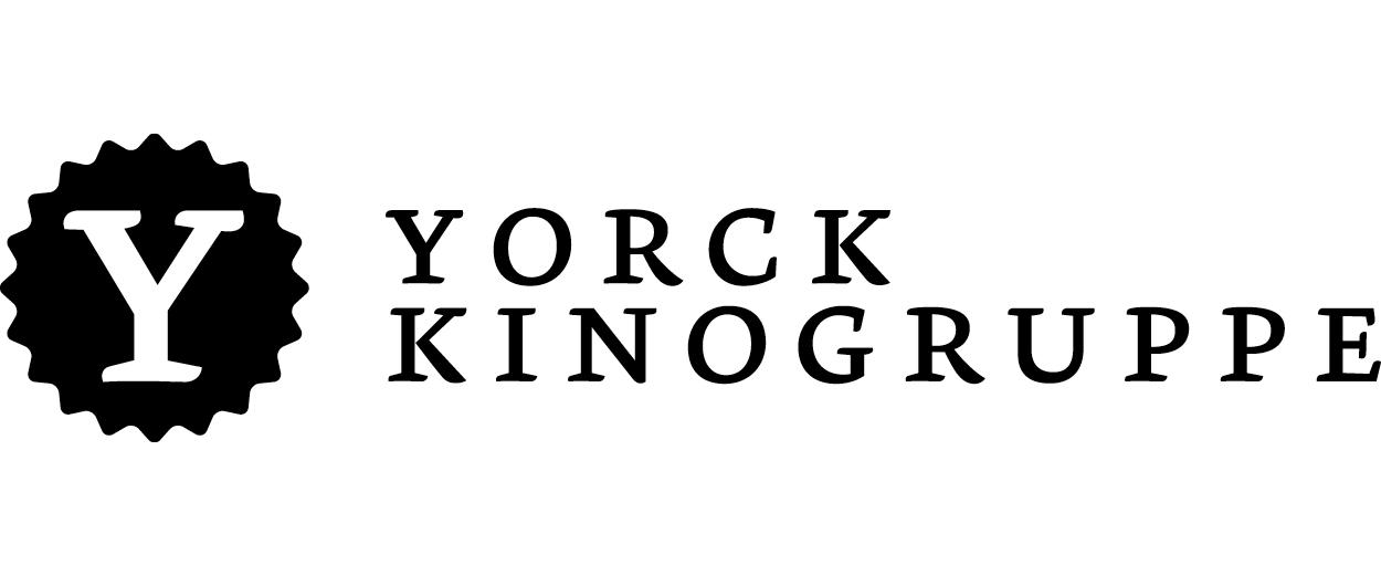 yorck neu 1