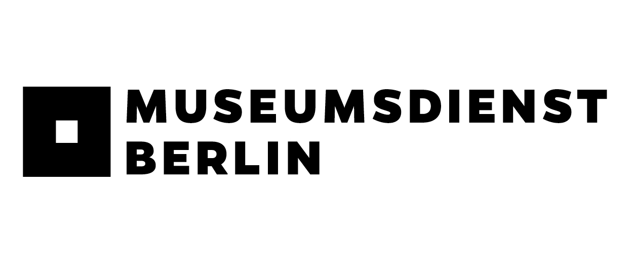 museumsdienst berlin neu 1